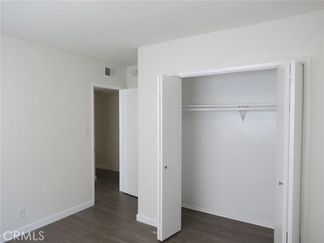 164 Paseo De La Concha A, Redondo Beach, California 90277, 3 Bedrooms Bedrooms, ,1 BathroomBathrooms,For Rent,Paseo De La Concha,PV21031257