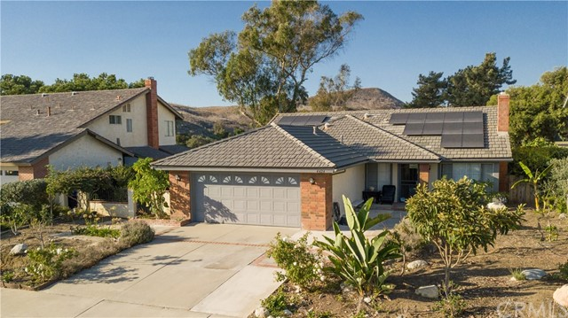 4426 Point Degada, Oceanside, CA 92058