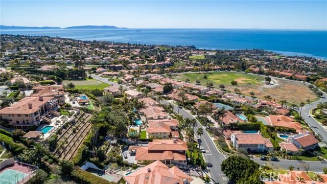 1420 Via Fernandez, Palos Verdes Estates, California 90274, 6 Bedrooms Bedrooms, ,5 BathroomsBathrooms,For Sale,Via Fernandez,PV21044064
