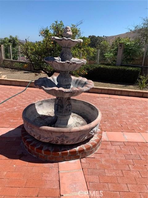 Image 6 of 29614 Spotted Bull Ln, San Juan Capistrano, CA 92675