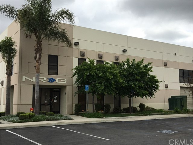 13668 Valley Boulevard F1, City Of Industry, CA 91746