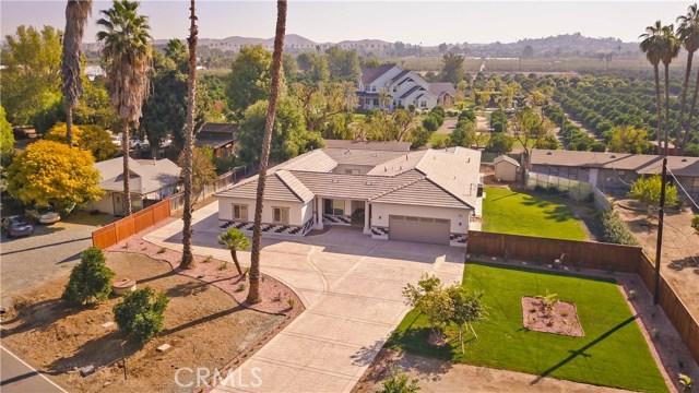 Photo of 10364 Victoria Avenue, Riverside, CA 92503