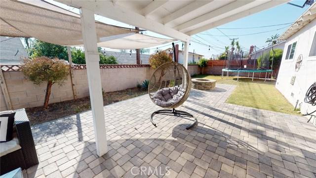 5573 San Jose St, Montclair, CA 91763 Photo 28