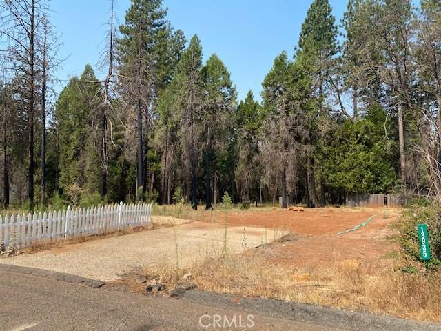 13935 Cluster Court, Magalia, CA 95954