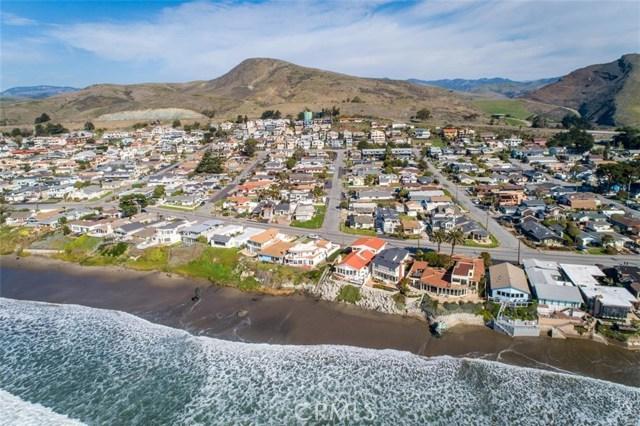 1013 S Ocean Avenue, Cayucos, CA 93430 Photo 29