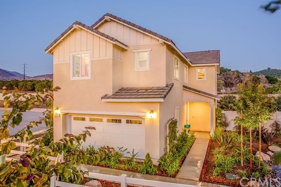 35244 Persano Place, Fallbrook, CA 92028