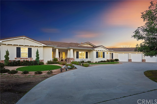 21855 The Trails Circle, Murrieta, CA 92562
