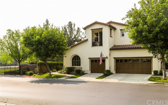 Photo of 8975 Cuyamaca Street, Corona, CA 92883