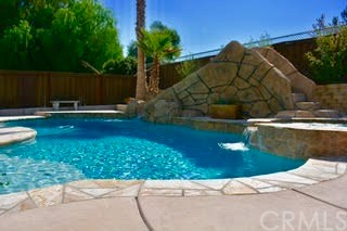 40332 Chantemar Wy, Temecula, CA 92591 Photo 37