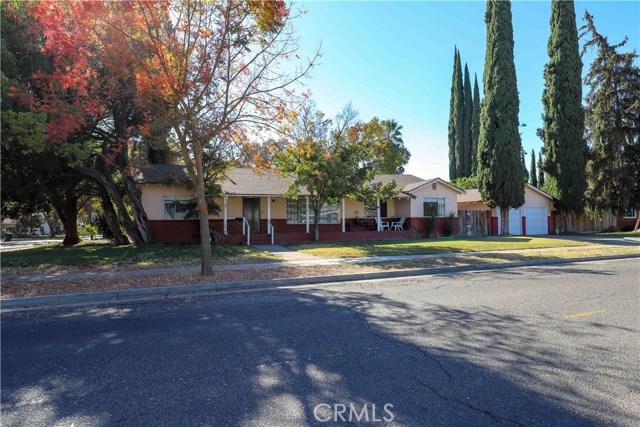 1000 Grove Avenue, Atwater, CA 95301
