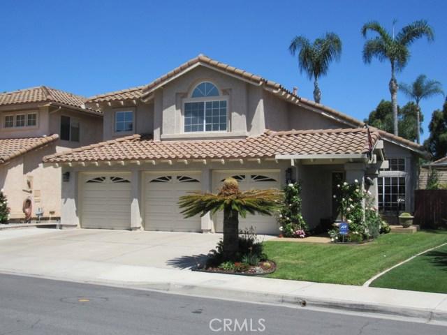 9 Ganadero, Rancho Santa Margarita, CA 92688