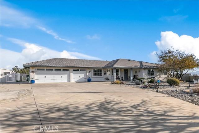 10260 Whitehaven St, Oak Hills, CA 92344 Photo 0