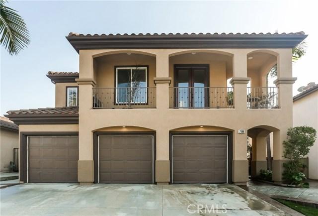 7188 E Villanueva Drive, Orange, CA 92867