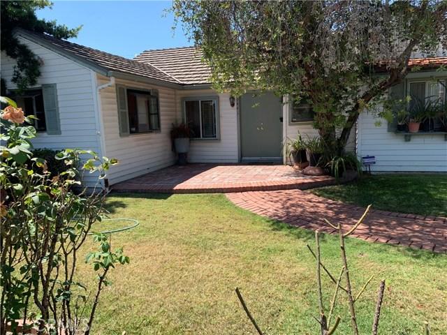 9441 Guilford Avenue, Whittier, CA 90605