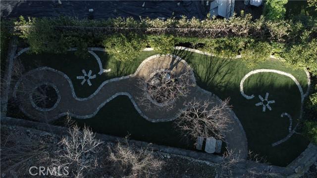 10. 5333 Littlebow Road Rancho Palos Verdes, CA 90275