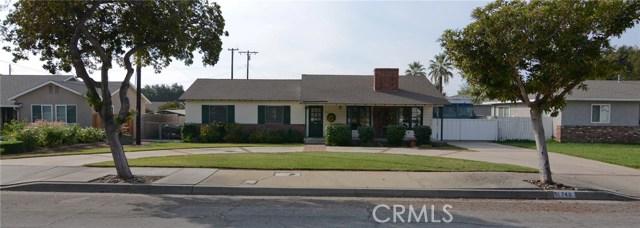 Photo of 740 E Bennett Avenue, Glendora, CA 91741