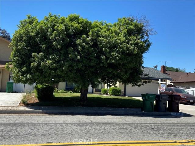 25831 Brodiaea Av, Moreno Valley, CA 92553 Photo