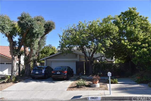 19627 Galeview Drive, Rowland Heights, CA 91748