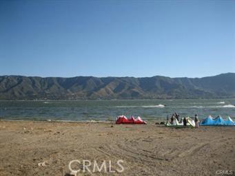 0 Lakeshore, Lake Elsinore, CA 92532