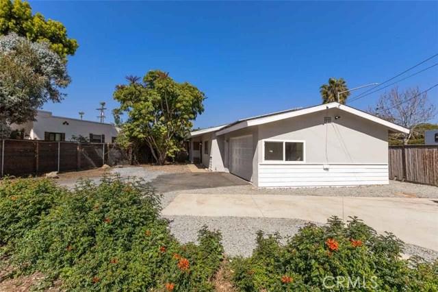 1148 Knowles Av, Carlsbad, CA 92008 Photo 21