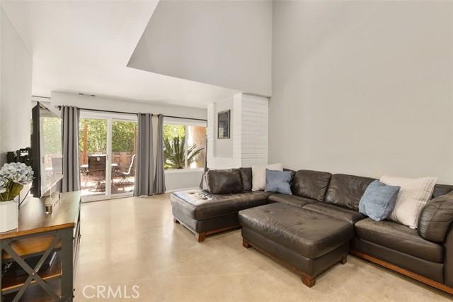 2. 812 W Glenwood Terrace Fullerton, CA 92832