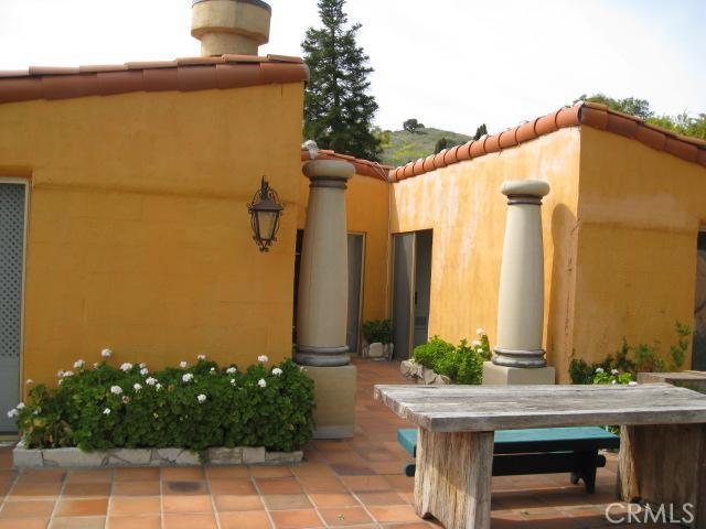 100 Vanderlip Dr. 'Casino East', Rancho Palos Verdes, California 90275, 2 Bedrooms Bedrooms, ,2 BathroomsBathrooms,For Rent,Vanderlip Dr. 'Casino East',V11034527