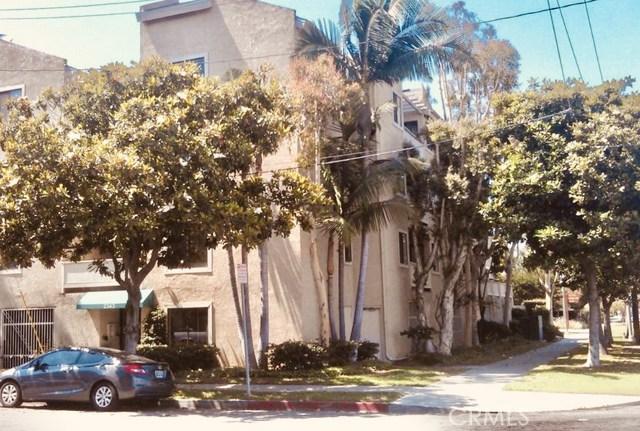 2343 E 17th St, Long Beach, CA 90804 Photo