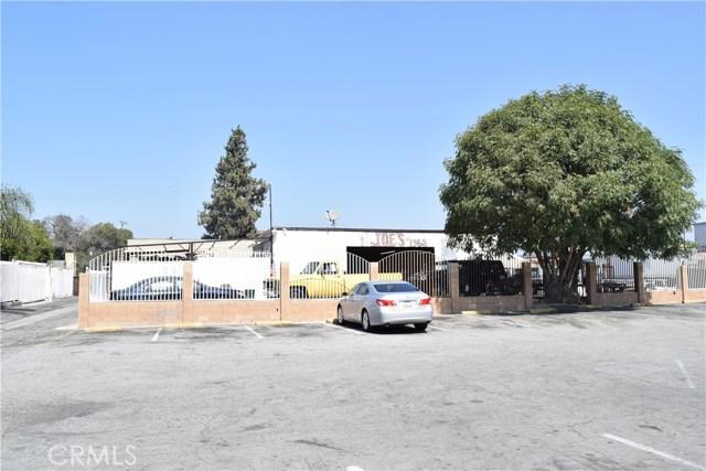 13420 Valley Boulevard, La Puente, CA 91746
