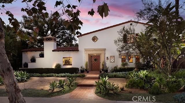 2453 N Riverside Drive, Santa Ana, CA 92706