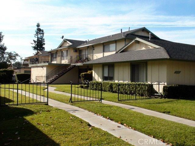 1218 S Athena Way, Anaheim, CA 92806