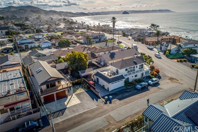 50 1st St, Cayucos, CA 93430 Photo 43