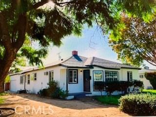 1608 W Eldred Avenue, West Covina, CA 91790