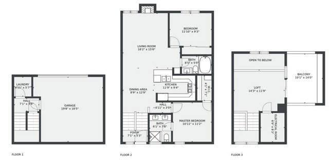 1821 11th, Manhattan Beach, California 90266, 2 Bedrooms Bedrooms, ,1 BathroomBathrooms,For Sale,11th,SB20175158