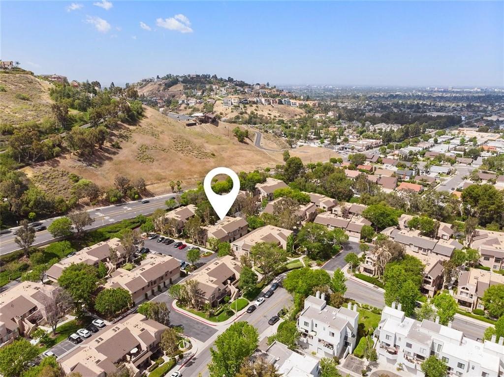 27. 155 N Singingwood Street #17 Orange, CA 92869