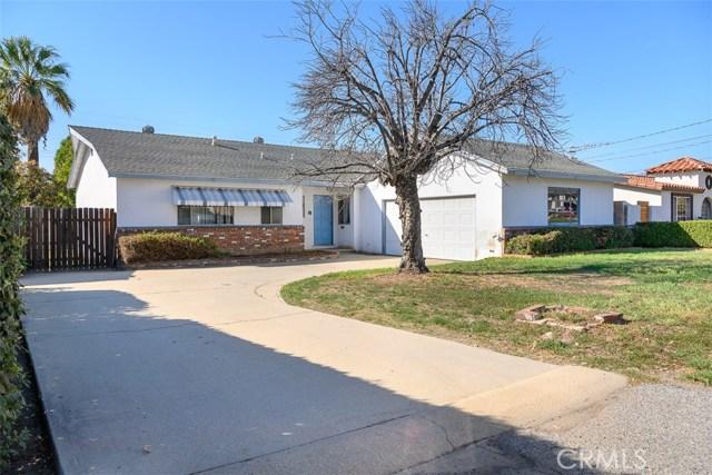 423 Kimberly Avenue, San Dimas, CA 91773