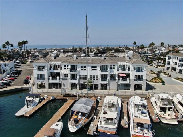 2600 Newport Boulevard | 28th Street Marina (TESM) | Newport Beach CA