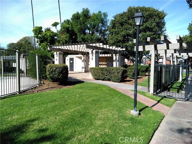 677 W 6th Street B, Tustin, CA 92780