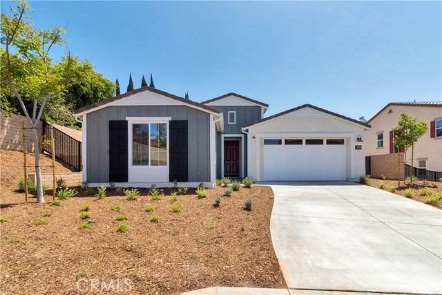 3458 Sugar Grove Court, Simi Valley, CA 93063