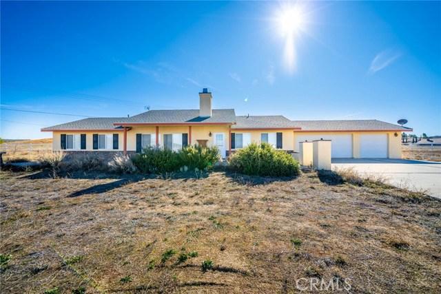 49990 Comanche Court, Aguanga, CA 92536