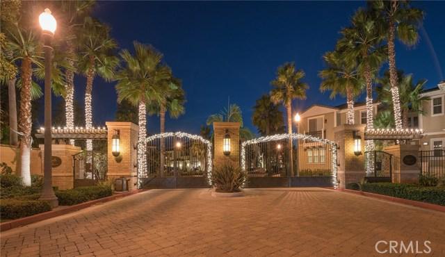8325  Kendall Drive, Huntington Beach, California