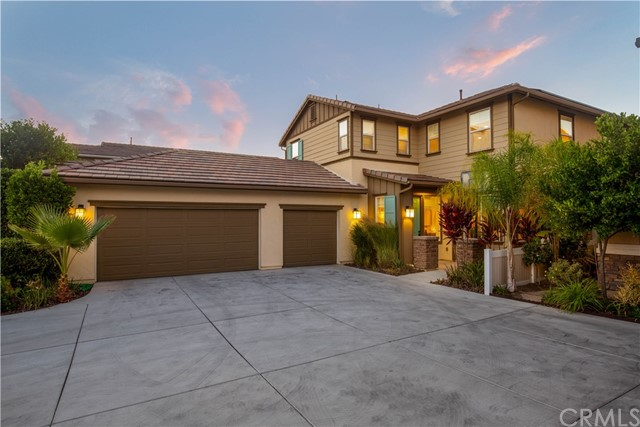 9531 Orange, Anaheim, CA 92804