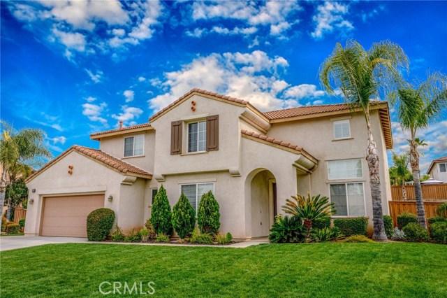 8232 Lantern Place, Riverside, CA 92508