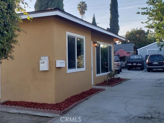 6606 San Juan Street, Paramount, CA 90723