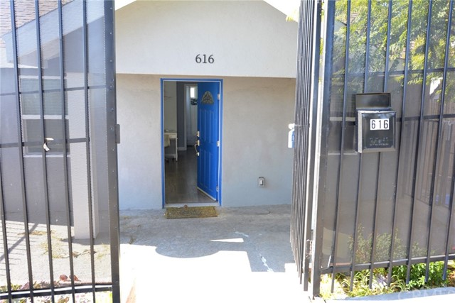 616 Park Row Drive, Silver Lake, CA 90012 Photo 0
