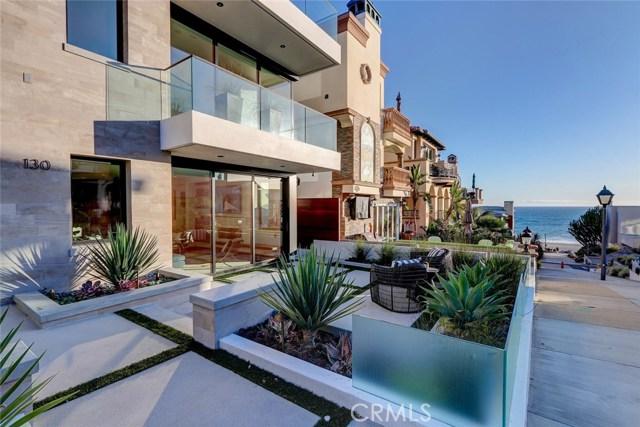130 19th Street, Manhattan Beach, CA 90266