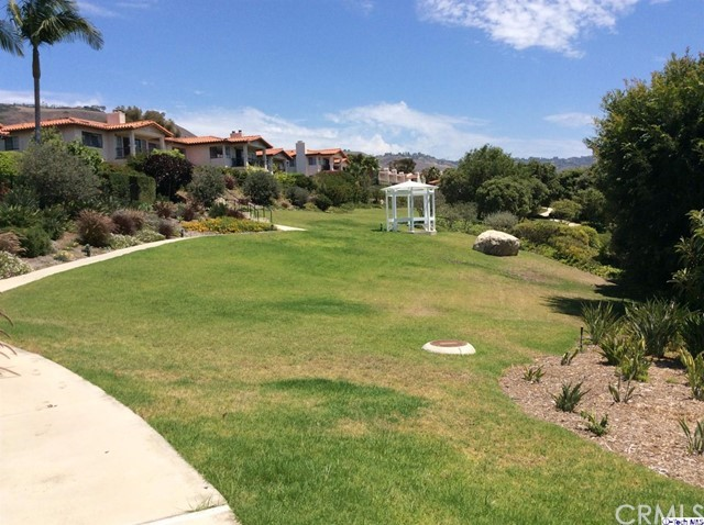 6605 Channelview Court, Rancho Palos Verdes, California 90275, 4 Bedrooms Bedrooms, ,3 BathroomsBathrooms,For Sale,Channelview Court,317005924