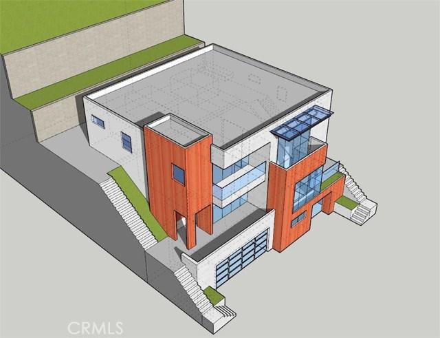 1019 N Gage Av, City Terrace, CA 90063 Photo 2
