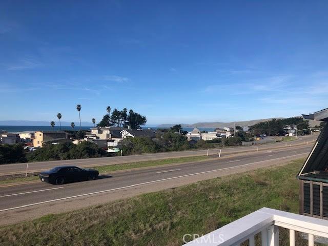 3158 Ocean Bl, Cayucos, CA 93430 Photo 3