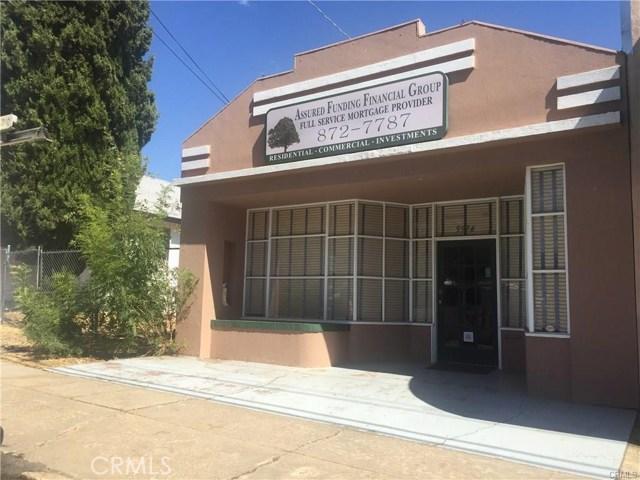 5574 Almond Street, Paradise, CA 95969