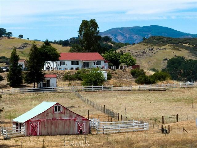 4733 Hill Road, Lakeport, CA 95453